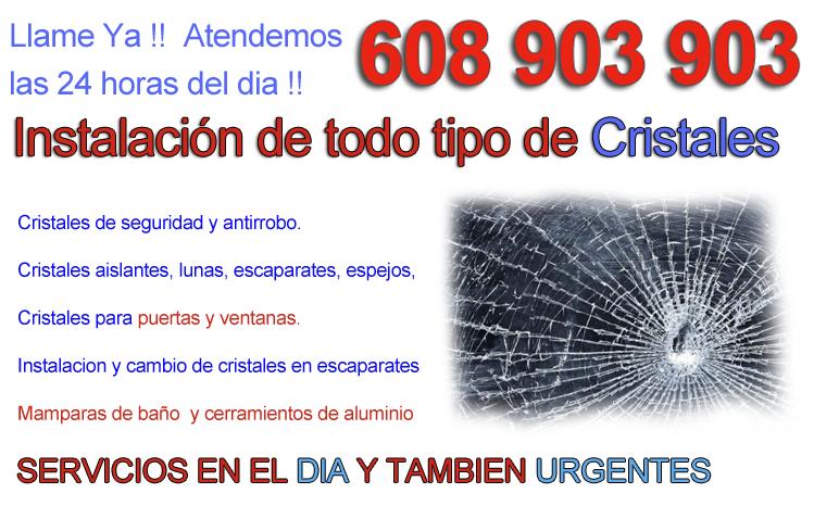 Cristaleria valencia bilbao madrid barcelona cambio de cristales rotos en barcelona madrid - Cristalerias en castellon ...
